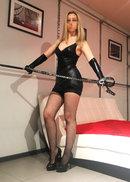 Проститутка Госпожа Катрина +7 (962) 904 71 01, г. Москва, м. Проспект Мира
