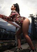Проститутка Олеся +7 (963) 673 26 30, г. Москва, м. Ленинский проспект