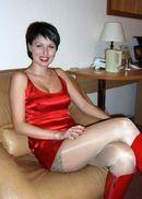 Проститутка Таня +7 (916) 729 94 09, г. Москва, м. Ботанический сад