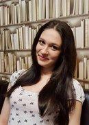 Проститутка Евгения +7 (958) 100 15 47, г. Москва, м. Беговая