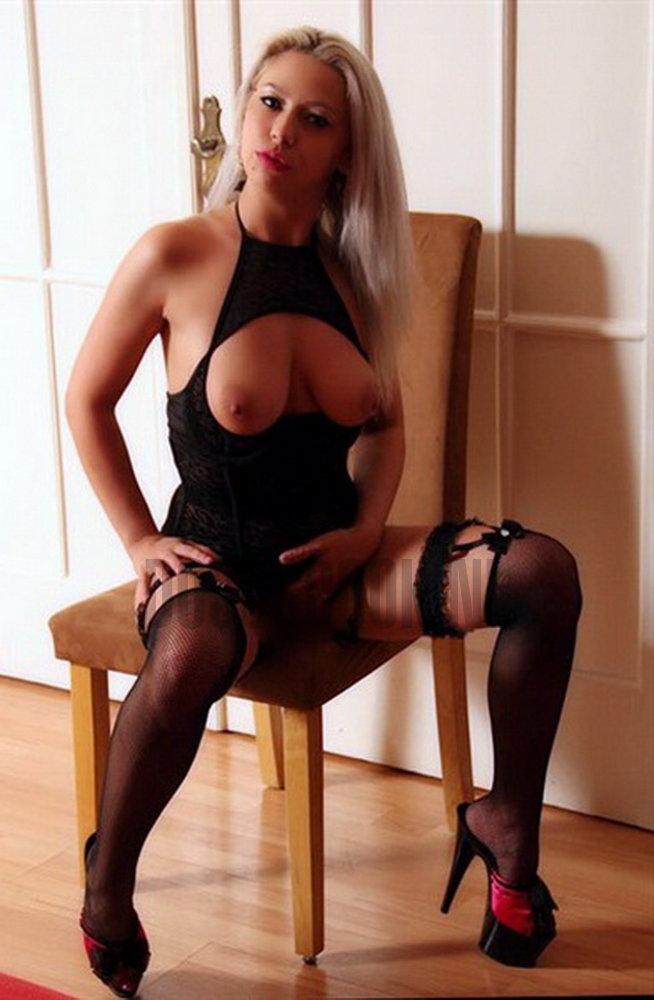 Фото блановешенских проституток
