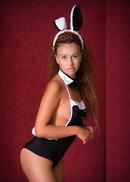 Проститутка Карина +7 (915) 351 79 99, г. Москва, м. Пражская