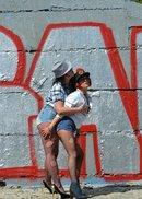 Проститутка Подружки лесбиюшки +7 (915) 476 35 93, г. Москва, м. Домодедовская