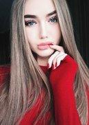 Проститутка ВЕРА +7 (915) 424 14 29, г. Москва, м. Арбатская