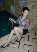 Проститутка Лейла +7 (929) 513 53 36, г. Москва, м. Калужская