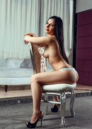 Проститутка Лера +7 (915) 351 79 99, г. Москва, м. Пражская