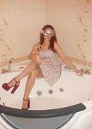 Проститутка Кира +7 (929) 513 93 30, г. Москва, м. Сокол