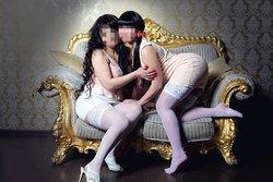 Мать и Дочь, Москва, +7 (916) 134 05 92, м. Алма-Атинская, м. Борисово, м. Домодедовская_2