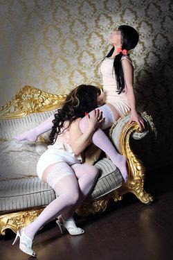 Мать и Дочь, Москва, +7 (916) 134 05 92, м. Алма-Атинская, м. Борисово, м. Домодедовская_3