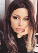Проститутка КИРА +7 (916) 290 63 19, г. Москва, м. Тверская