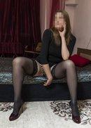 Проститутка Софья +7 (929) 633 25 97, г. Москва, м. Кунцевская