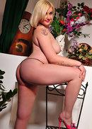 Проститутка Соня +7 (964) 719 00 31, г. Москва, м. Бабушкинская