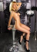 Проститутка Соня +7 (916) 338 43 50, г. Москва, м. Пражская