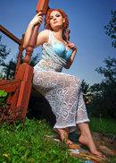 Проститутка Анастасия +7 (964) 795 84 07, г. Москва, м. Университет
