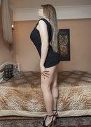 Проститутка Алиса +7 (929) 633 25 97, г. Москва, м. Кунцевская