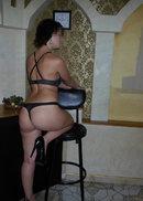 Проститутка Настя +7 (929) 513 53 36, г. Москва, м. Калужская
