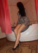Проститутка Вероника +7 (929) 513 93 30, г. Москва, м. Аэропорт