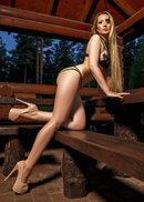 Проститутка Диана +7 (963) 728 74 64, г. Москва, м. Кутузовская