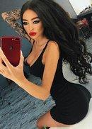 Проститутка Кристина +7 (966) 016 18 59, г. Москва, м. Академическая