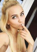 Проститутка Ксения +7 (958) 100 15 27, г. Москва, м. Академическая