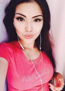 Проститутка Соня +7 (965) 244 06 37, г. Москва, м. Профсоюзная