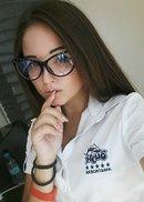 Проститутка Наргиза +7 (968) 570 32 97, г. Москва, м. Медведково