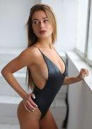 Проститутка Варя +7 (966) 144 30 72, г. Москва, м. Академическая