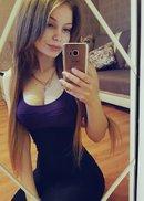 Проститутка Яна +7 (968) 570 32 97, г. Москва, м. Медведково