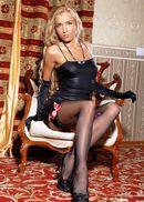 Проститутка Жанна +7 (985) 492 94 91, г. Москва, м. Беляево