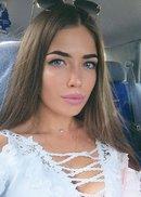 Проститутка Оксана +7 (964) 552 29 64, г. Москва, м. Академическая