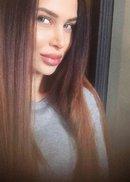 Проститутка Таня +7 (964) 700 89 75, г. Москва, м. Савеловская
