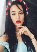 Проститутка Жанна +7 (964) 700 89 75, г. Москва, м. Новослободская