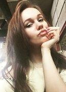 Проститутка Римма +7 (958) 100 15 39, г. Москва, м. Новослободская