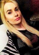 Проститутка Эля +7 (964) 700 89 75, г. Москва, м. Новослободская