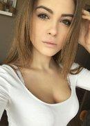 Проститутка Юлиана +7 (958) 100 15 39, г. Москва, м. Новослободская