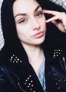 Проститутка Жанна +7 (958) 100 15 34, г. Москва, м. Бабушкинская