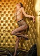 Проститутка Кристина +7 (985) 818 28 17, г. Москва, м. Деловой центр