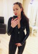 Проститутка Mistress Эльза +7 (925) 906 15 45, г. Москва, м. Смоленская