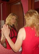 Проститутка Женя +7 (929) 513 93 30, г. Москва, м. Сокол
