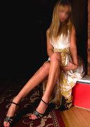 Проститутка Николь +7 (925) 732 75 25, г. Москва, м. Кропоткинская