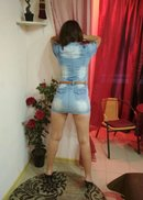 Проститутка Кира +7 (929) 513 93 30, г. Москва, м. Аэропорт