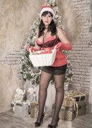 Проститутка Таня +7 (910) 488 98 34, г. Москва, м. Ботанический сад