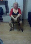 Проститутка Светлана +7 (910) 005 24 01, г. Москва, м. Братиславская