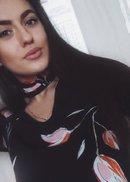 Проститутка Лика +7 (958) 100 21 96, г. Москва, м. Тропарево