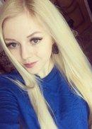 Проститутка Надя +7 (958) 100 21 96, г. Москва, м. Беляево