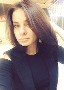 Проститутка Надя +7 (958) 100 21 96, г. Москва, м. Новые Черемушки