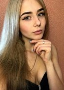 Проститутка Оксана +7 (958) 100 15 47, г. Москва, м. Коньково