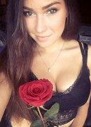 Проститутка Оксана +7 (964) 552 29 64, г. Москва, м. Коньково