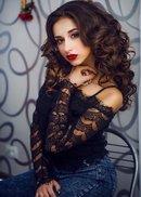 Проститутка Оксана +7 (958) 100 15 47, г. Москва, м. Ясенево
