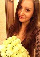 Проститутка Оксана +7 (964) 552 29 64, г. Москва, м. Ясенево